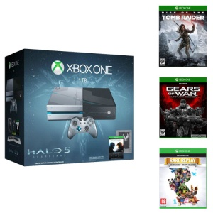 pack-xbox-one-1To-jalo-5-guardians-rise-of-the-tomb-raider-gears-of-war-ultimate-edition-rare-replay