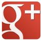 Bouton Google + Choco