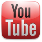 Bouton Youtube Choco
