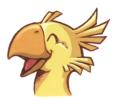 Choco logo 4