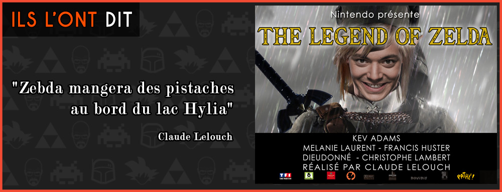 ils-l-ont-dit-breaking-news-bannière-the-legend-of-zelda-film-movie-kev-adams
